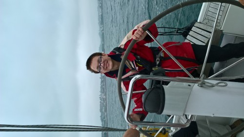 Disability sailing Assosiation