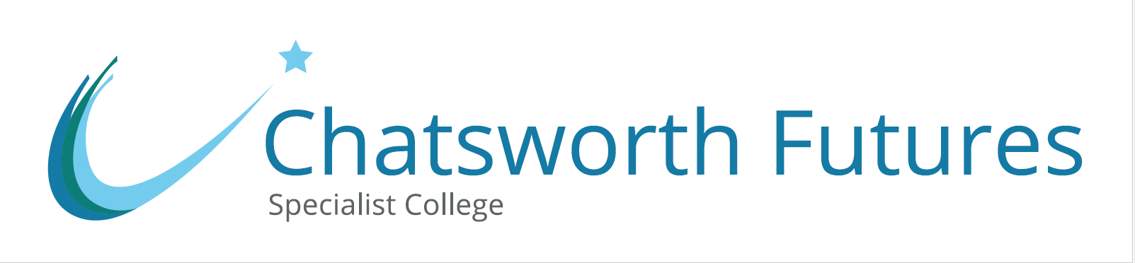 The logo of Chatsworth Futures