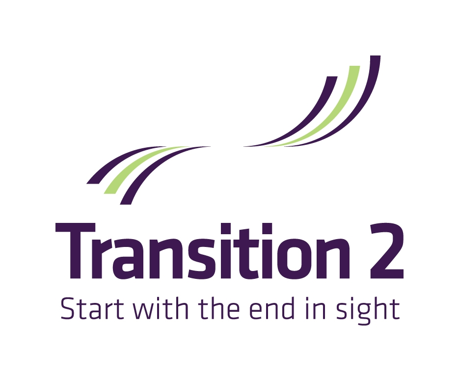 Transition 2 logo