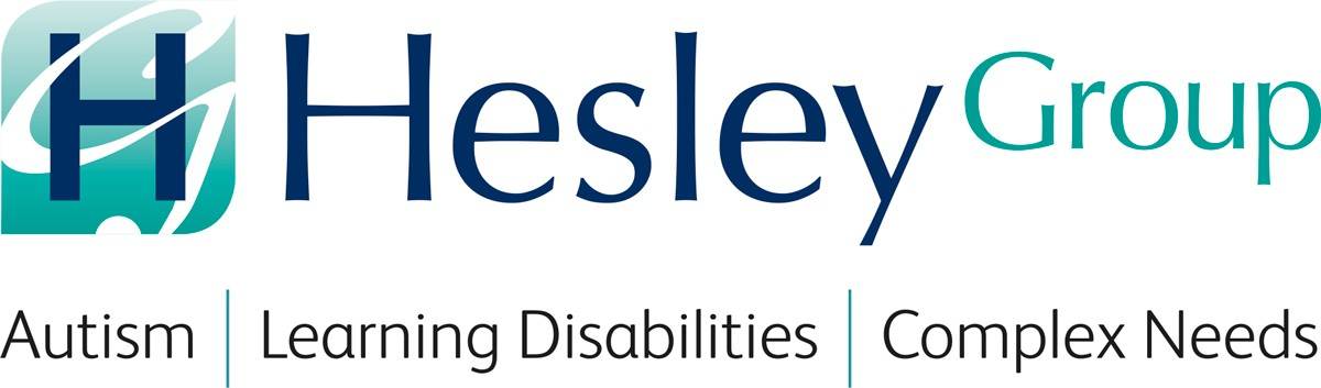 The logo of Hesley Group Independent Specialist Colleges